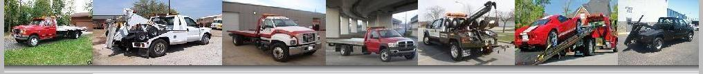 Tampa Wrecker Services, we buy junk cars cash